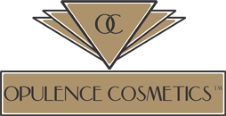 Opulence Cosmetics - Pure and Natural Mineral Makeup