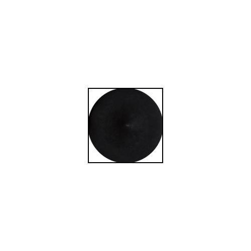 Mineral Eyeliner Pencil Chubbie Black