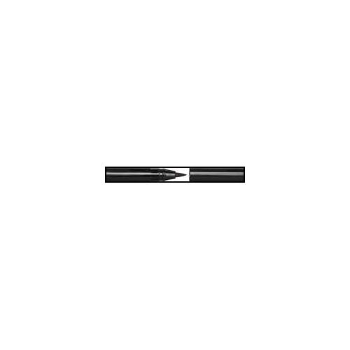 Mineral Eyeliner Pen - Black (Semi Permanment)