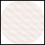 Mineral Pressed Eyeshadow Azura Ivory 2 grams (Compact Single with Window)