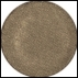Mineral Pressed Eyeshadow Azura Destiny 2 grams (Compact Single with Window)