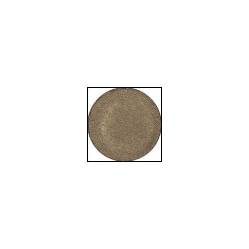 Mineral Pressed Eyeshadow Azura Destiny 2 grams (Refill Godget)