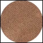 Mineral Pressed Eyeshadow Azura Dusk 2 grams (Compact Single with Window)