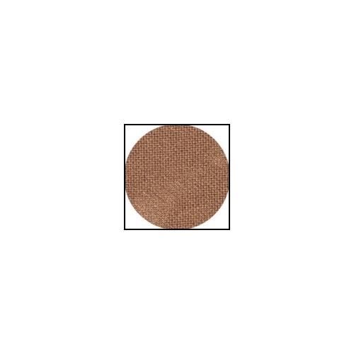Mineral Pressed Eyeshadow Azura Dusk 2 grams (Refill Godget)