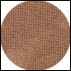 Mineral Pressed Eyeshadow Azura Dusk 2 grams (Compact Single with Window)