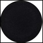 Mineral Pressed Eyeshadow Azura Onyx 2 grams (Compact Single with Window)