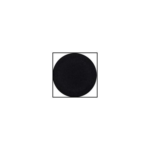 Mineral Pressed Eyeshadow Azura Onyx 2 grams (Refill Godget)