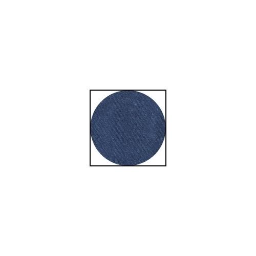 Mineral Pressed Eyeshadow Azura Blue 2 grams (Refill Godget)