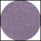 Mineral Pressed Eyeshadow Azura Purple 2 grams (Compact Single with Window)