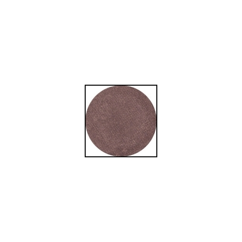 Mineral Pressed Eyeshadow Cocoa Gold 2 grams (Refill Godget)