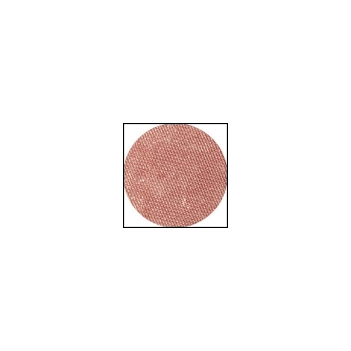 Mineral Pressed Eyeshadow Champagne 2 grams (Refill Godget)