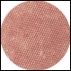 Mineral Pressed Eyeshadow Champagne 2 grams (Compact Single with Window)