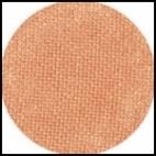 Mineral Pressed Eyeshadow Azura Chablee 2 grams (Refill Godget)