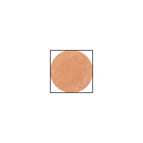 Mineral Pressed Eyeshadow Azura Pink Pearl 2 grams (Refill Godget)