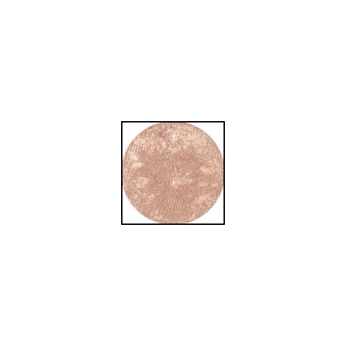 Mineral Pressed Eyeshadow Azura Angelique 2 grams (Refill Godget)
