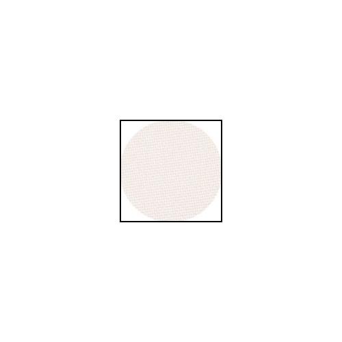 Mineral Pressed Eyeshadow Azura Ivory 2 grams (Single)