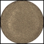 Mineral Pressed Eyeshadow Azura Destiny 2 grams (Single)