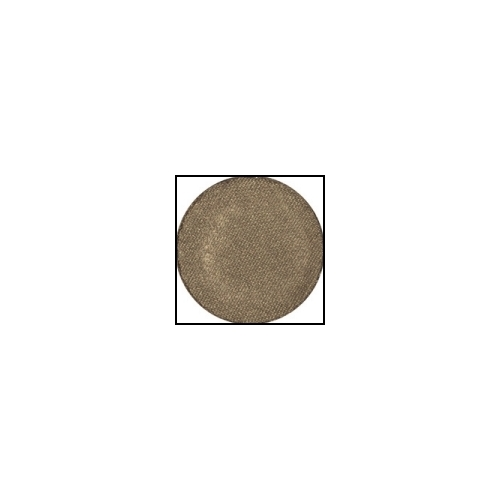Mineral Pressed Eyeshadow Azura Destiny 2 grams (Single)