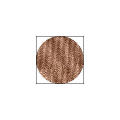 Mineral Pressed Eyeshadow Azura Dusk 2 grams (Single)