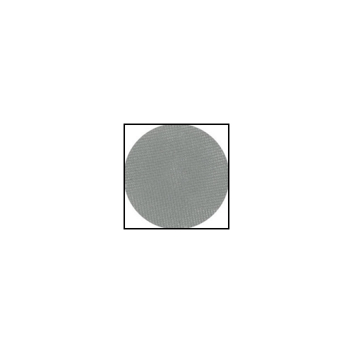 Mineral Pressed Eyeshadow Azura Silver 2 grams (Single)