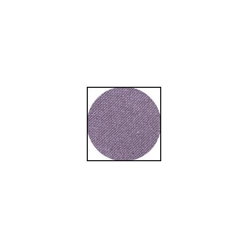 Mineral Pressed Eyeshadow Azura Purple 2 grams (Single)