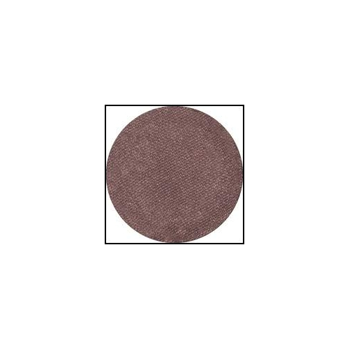 Mineral Pressed Eyeshadow Azura Cocoa Gold 2 grams (Single)