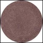 Mineral Pressed Eyeshadow Azura Cocoa Gold 2 grams (Single)