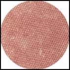 Mineral Pressed Eyeshadow Azura Champagne 2 grams (Single)