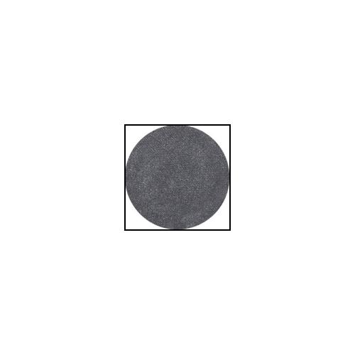 Mineral Pressed Eyeshadow Azura Sterling 2 grams (Single)