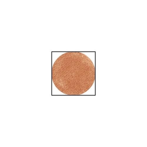 Mineral Pressed Eyeshadow Azura Ember 2 grams (Single)