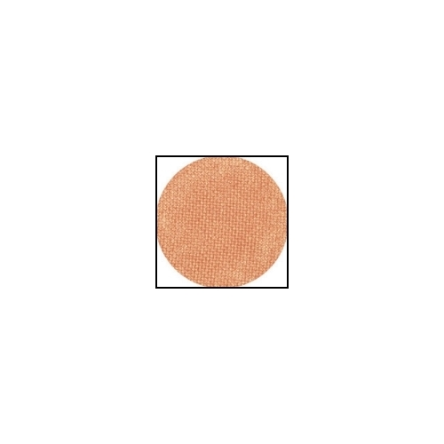 Mineral Pressed Eyeshadow Azura Chablee  2 grams (Single)
