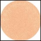 Mineral Pressed Eyeshadow Azura Pink Pearl 2 grams (Single)
