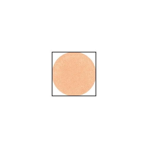 Mineral Pressed Eyeshadow Azura Angelique 2 grams (Single)