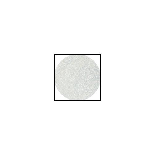 Mineral Glimmer Eyeshadow Azura Sparkling Beige 2 grams (Single)
