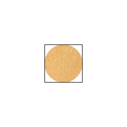 Mineral Glimmer Eyeshadow Azura Gold Rush 2 grams (Single)