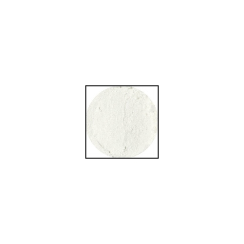 Mineral Glimmer Eyeshadow Azura Dana Pearl  2 grams (Single)