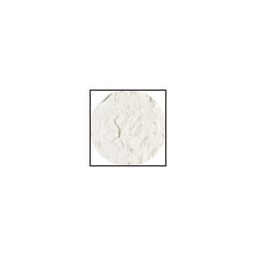 Mineral Eyeshadow Highlight Azura Bianca 2 grams (Single)