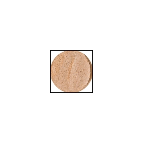 Mineral Eyeshadow Highlight Azura Misty 2 grams (Single)