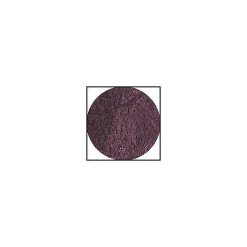 Mineral Eyeshadow Intense Azura Aubergine 2 grams (Single)