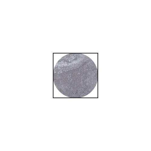 Mineral Eyeshadow Intense Azura Midnight Silver 2 grams (Single)