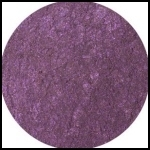 Mineral Eyeshadow Intense Azura Purple 2 grams (Single)