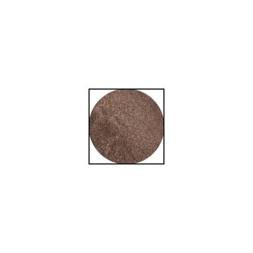 Mineral Eyeshadow Intense Azura Coca Gold (Brown) 2 grams (Single)
