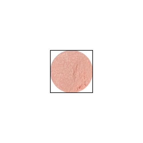 Mineral Eyeshadow Intense Azura Pink Satin 2 grams (Single)