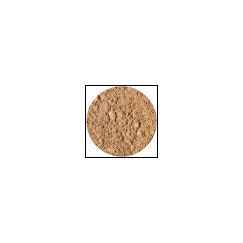 Mineral Eyeshadow Intense Azura Champagne 2 grams (Single)