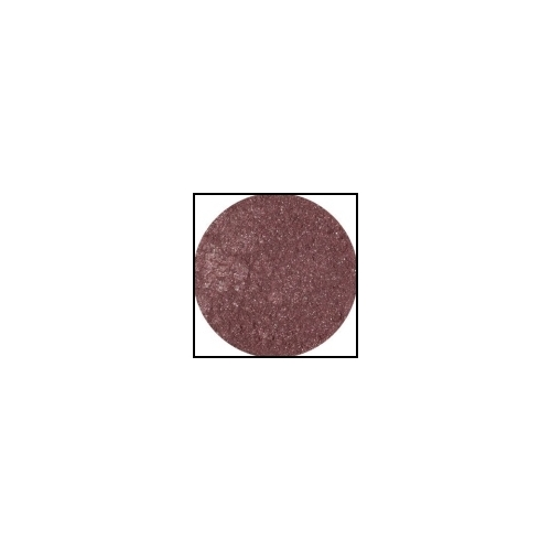 Mineral Eyeshadow Intense Azura Plum 2 grams (Single)