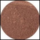 Mineral Eyeshadow Intense Azura Mystic 2 grams (Single)