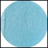 Mineral Eyeshadow Intense Azura Aquamarine 2 grams (Single)