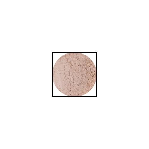 Mineral Eyeshadow Matte Powder Azura Pink Allure 2 grams (Single)