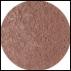 Mineral Eyeshadow Matte Powder Azura Enchanting 2 grams (Single)