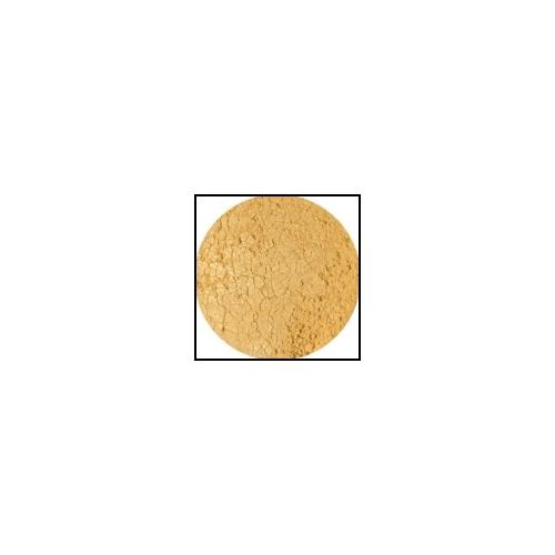 Mineral Eyeshadow Shimmer Powder Azura Arulent 2 grams (Single)